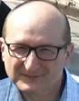Luigi Biagetti